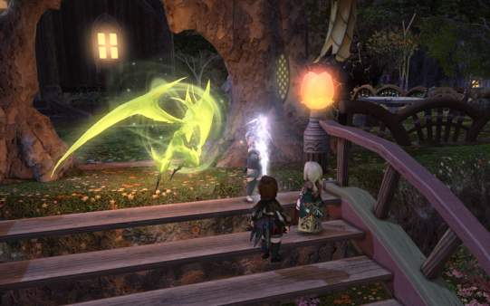 FF14_201406_060.png