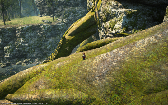 FF14_201406_061.png