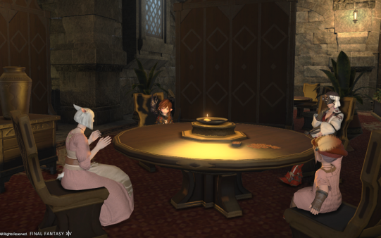 FF14_201407_18.png