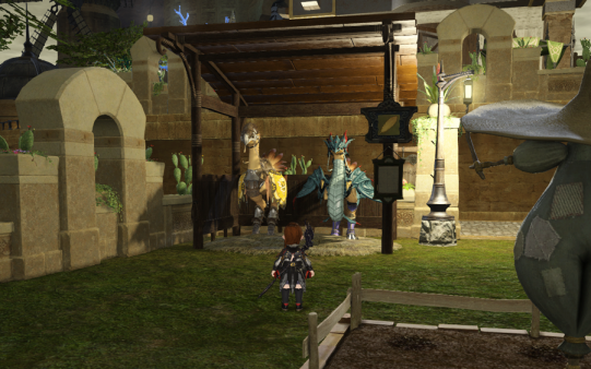 FF14_201407_19.png