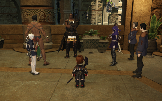 FF14_201407_36.png