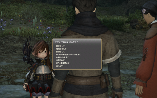 FF14_201407_40.png
