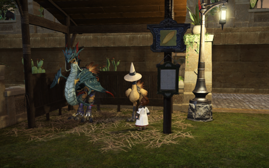 FF14_201408_31.png