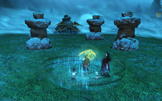 FF14_201408_35.png