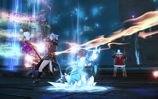FF14_201408_36.png