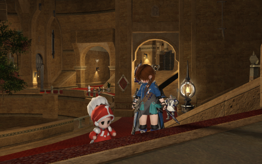 FF14_201408_38.png