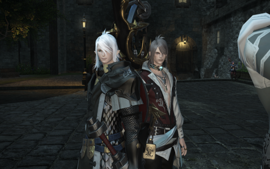 FF14_201408_39.png