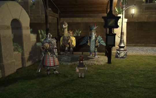 FF14_201408_40.png