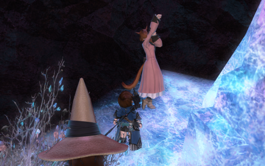 FF14_201408_45.png