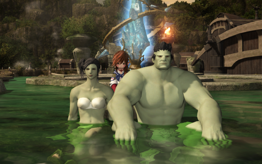 FF14_201408_47.png