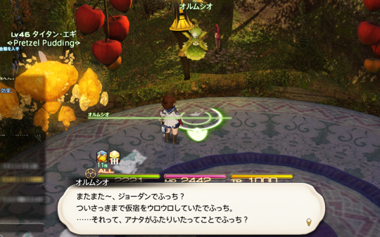 FF14_201408_48.png