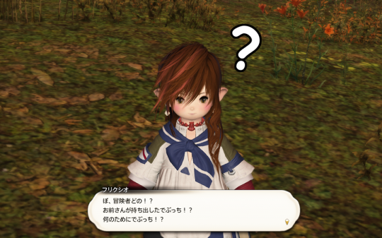FF14_201408_52.png