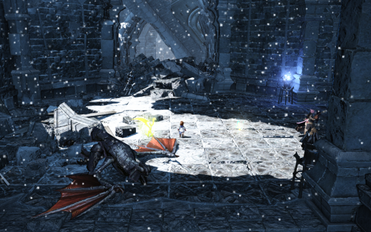 FF14_201408_57.png