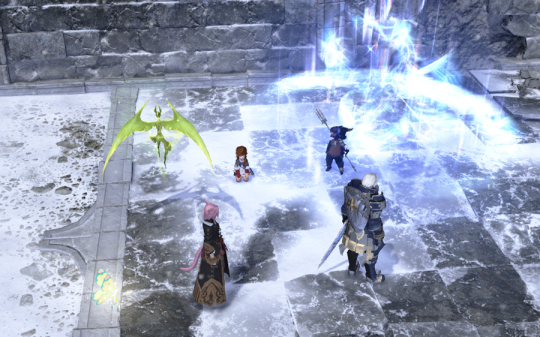 FF14_201408_58.png