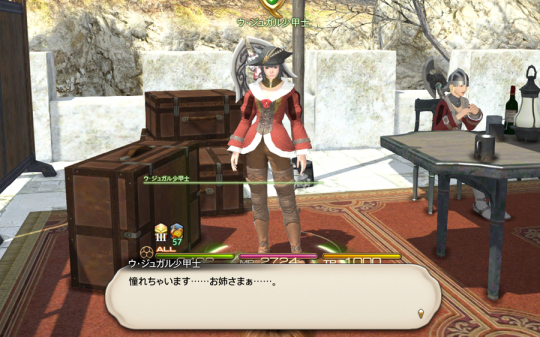 FF14_201408_60.png