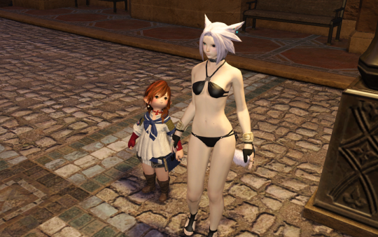 FF14_201408_61.png