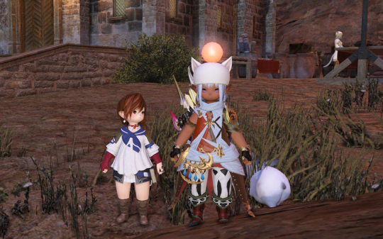 FF14_201408_62.png