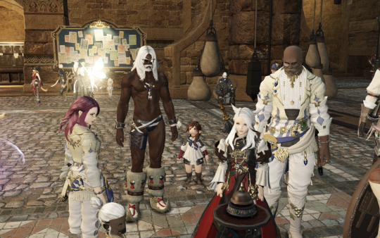 FF14_201408_63.png