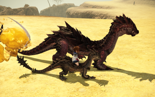 FF14_201408_64.png
