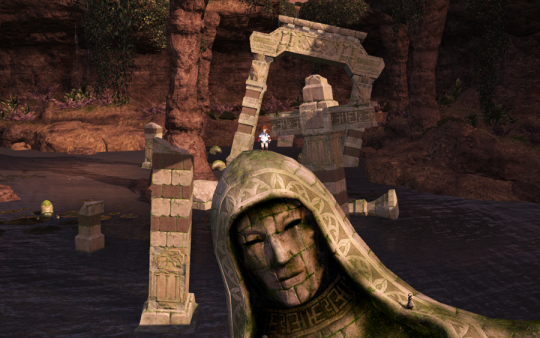 FF14_201408_65.png