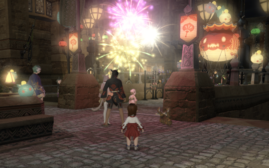 FF14_201408_66.png