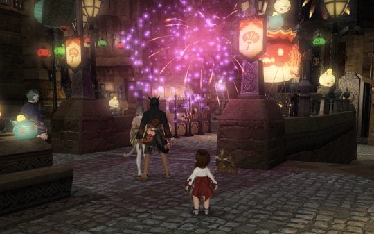 FF14_201408_67.png