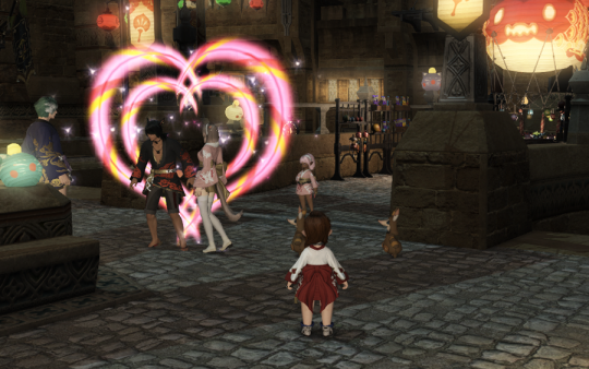 FF14_201408_68.png