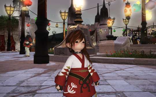 FF14_201408_69.png