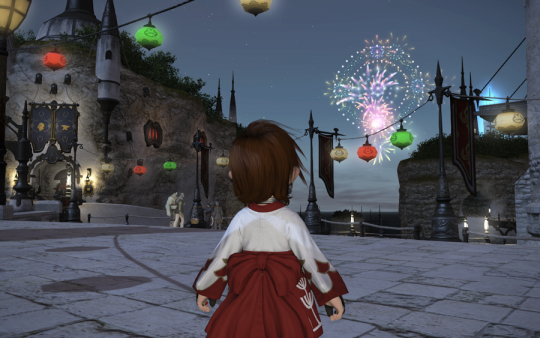 FF14_201408_70.png