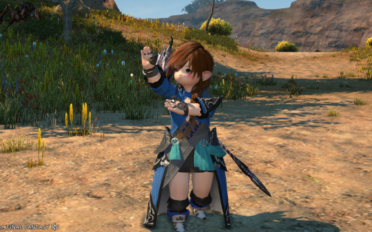 FF14_201408_72.png