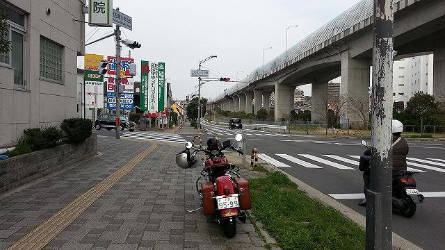 20130326_152241_3丁目