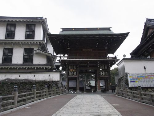 小倉城19