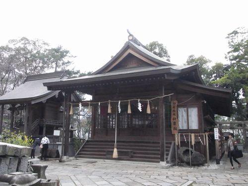 小倉城10