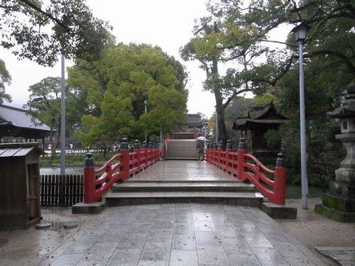太宰府10