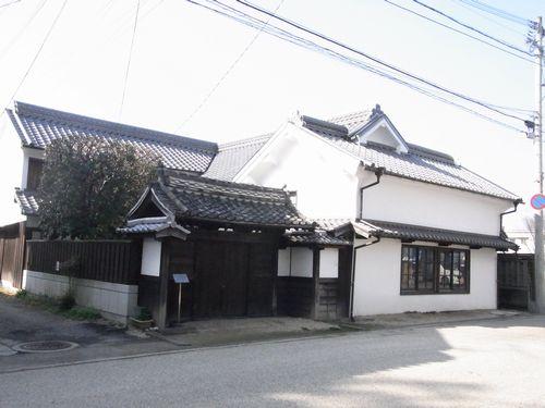 長崎街道5