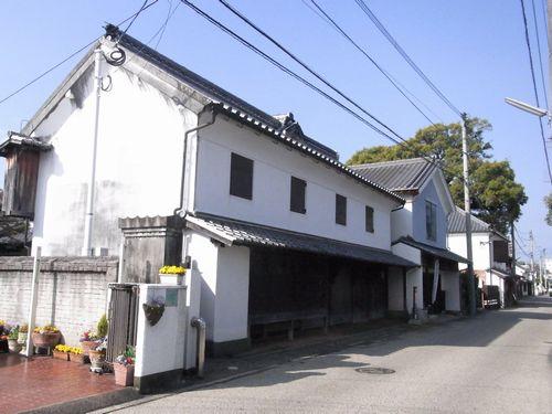 長崎街道16