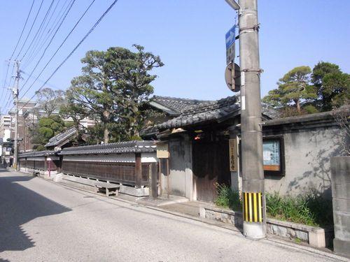 長崎街道17