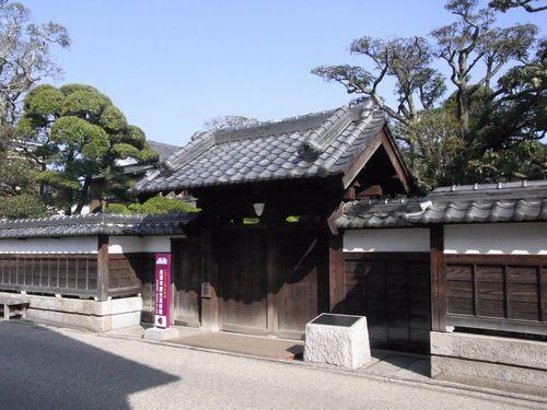 長崎街道20