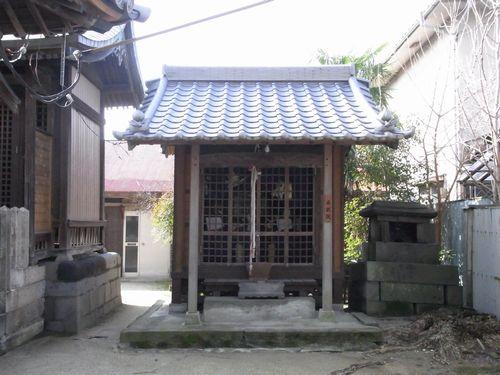 長崎街道11