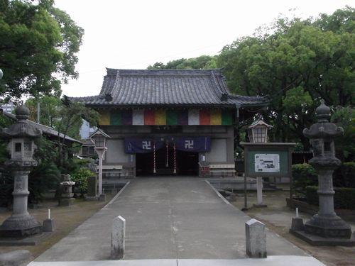 崇福寺16