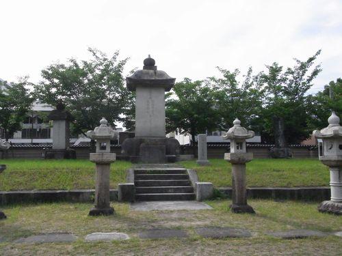 崇福寺11