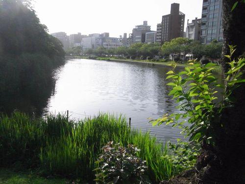 福岡城15