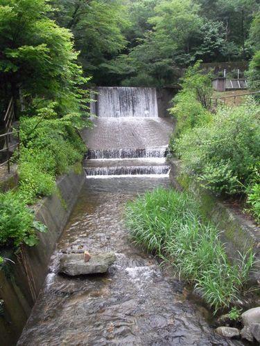 初谷温泉6