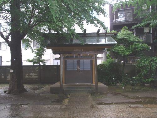 天祖神社4