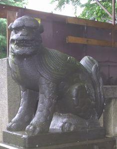 天祖神社7-1