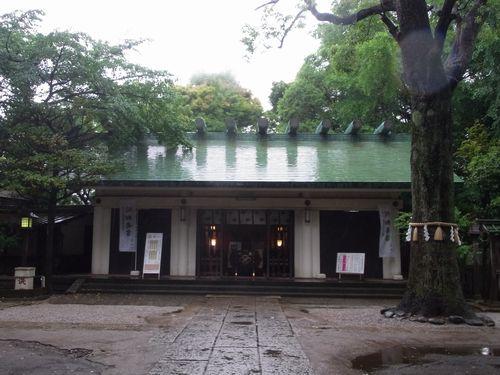 天祖神社9