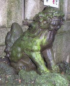 天祖神社10