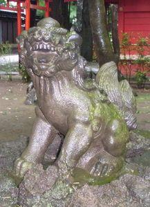 天祖神社11