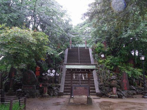 富士神社2