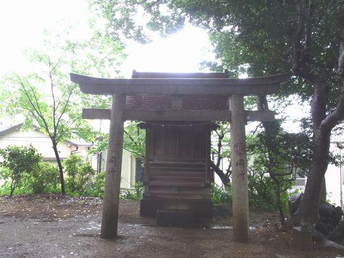 富士神社8